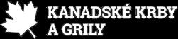 Kanadské krby a grily